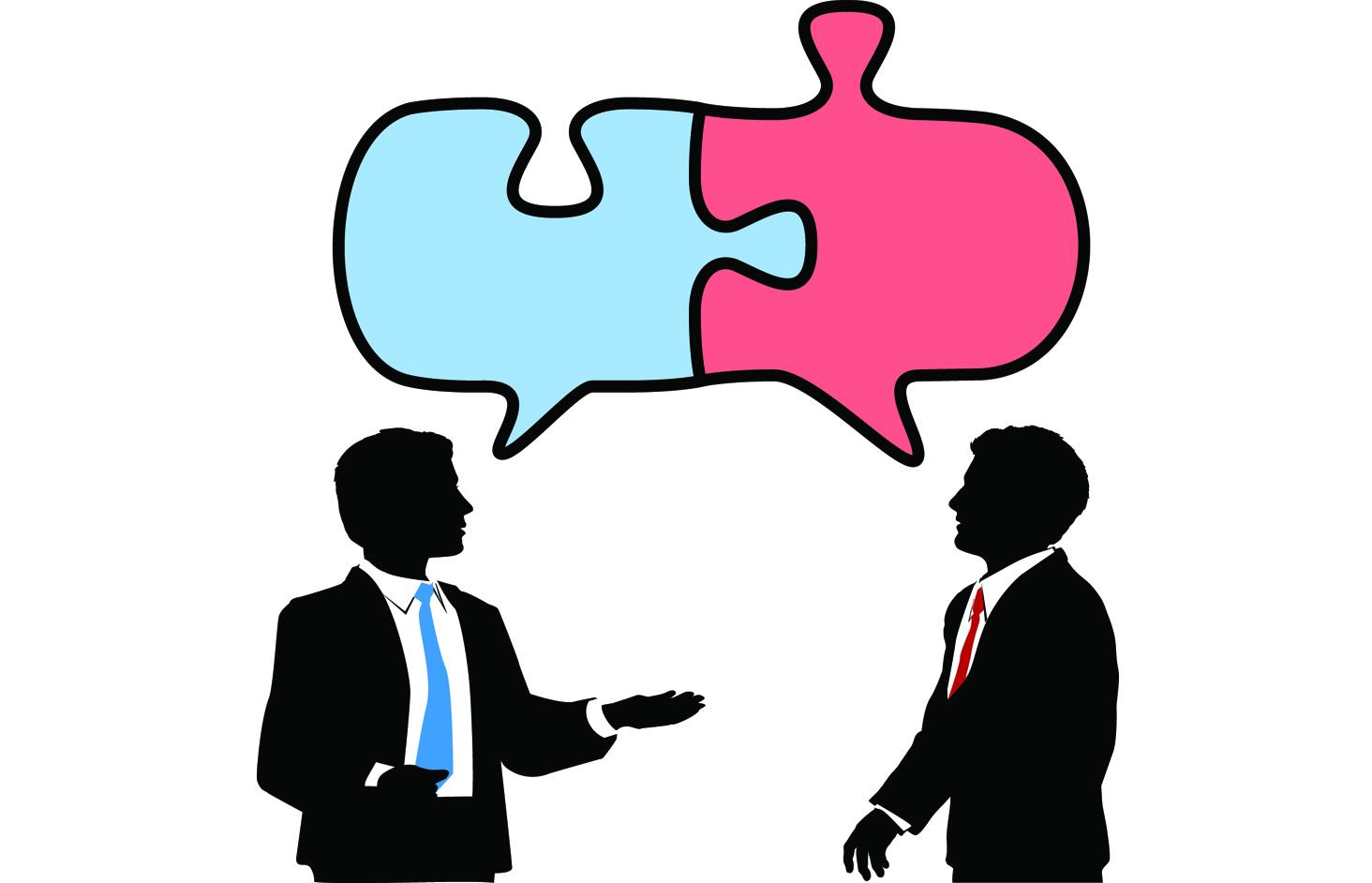 a conversation with god pdf