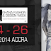 GHANA FASHION & DESIGN WEEK  2014 EVENT POSTPONED TO YEAR 2015.