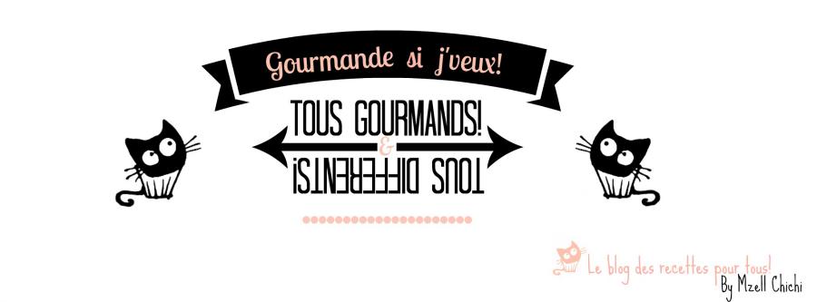 http://gourmandesijveux.blogspot.fr/2014/06/gourmande-si-jveux-le-blog-des-recettes.html