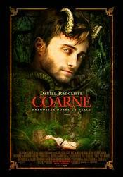 Horns (2013) Online | Filme Online