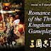 Romance of the Three Kingdoms 13 Gameplay