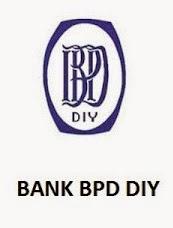 Lowongan Kerja Bank BPD DIY Maret 2015