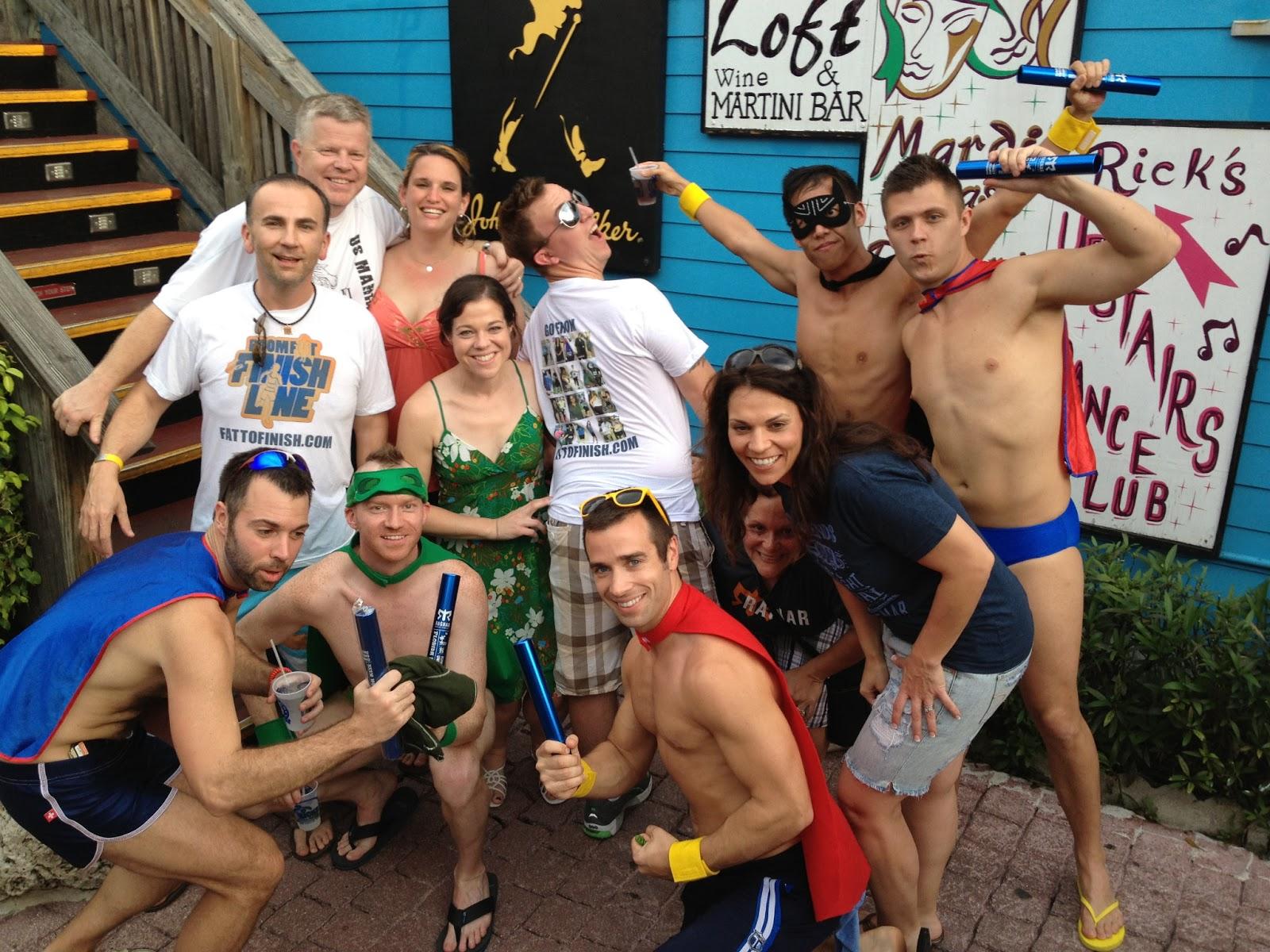 Best Gay -Friendly Key West Hotels -