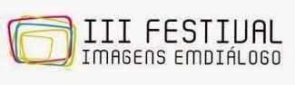 http://www.emdialogo.uff.br/festival/2014