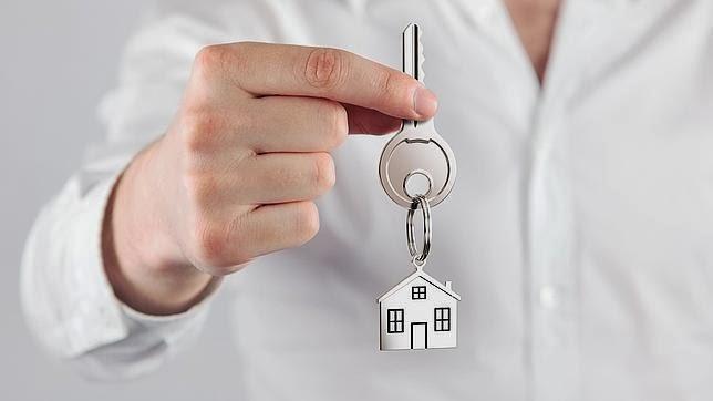 Constructora inmobiliaria ortega zambrano s a modelos de for Inmobiliaria zambrano