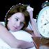 Mengatasi Insomnia | Penyakit Susah Tidur | Insomnia