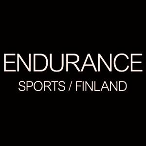 www.endurancesports.fi