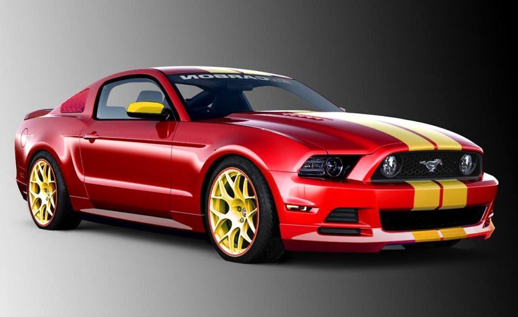Best 3D Cars HD Wallpapers | Street Cars Wallpaper