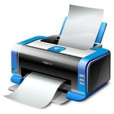 Como imprimir  un correo de Hotmail