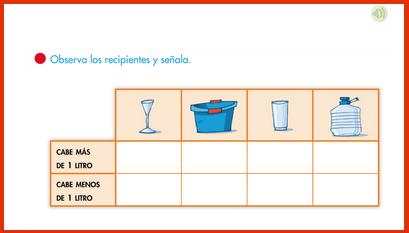 http://primerodecarlos.com/SEGUNDO_PRIMARIA/tengo_todo_4/root_globalizado4/libro/6169/ISBN_9788467808803/activity/U05_191_01_AI/visor.swf