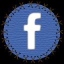 Ja ens segueixes al Facebook?!!?