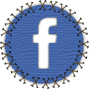 ¿Nos sigues en Facebook?!!?