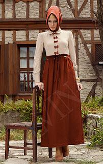 alvina 2014 elbise2 Alvina 2014 elbise Modelleri