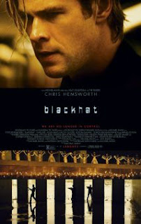 Blackhat 2015 Full Movie Watch Online Free Download