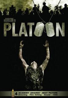 Platoon – Dublado