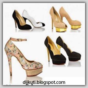 ... model sepatu remaja wanita dibawah ini mungkin ada yang kamu sukai bb6f725d04