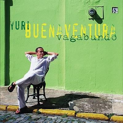 Salsa yuri buenaventura download