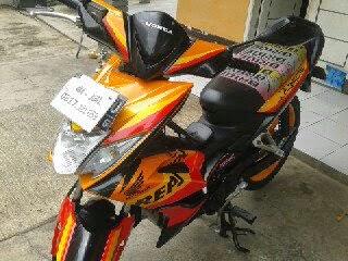 MOTOR-MOTORmu