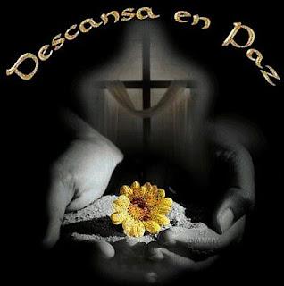 Tarjetas con Frases de Pesame, parte 4