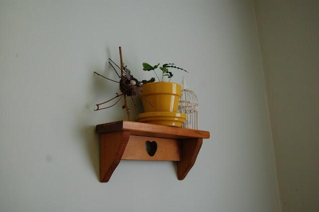 Image Result For Butterfly Lamp For Nurserya