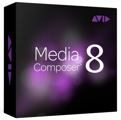 Avid Media Composer Free Download for Windows 10, 7,   ...