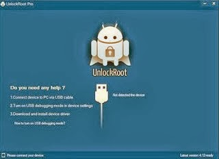 Android Unlock Root Pro 4.1.2 Full Serial Key