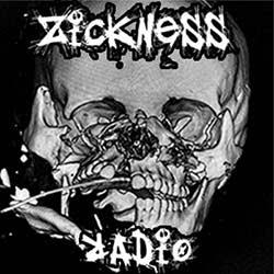 Zickness Radio