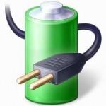cara menghemat pemakaian daya baterai ubuntu