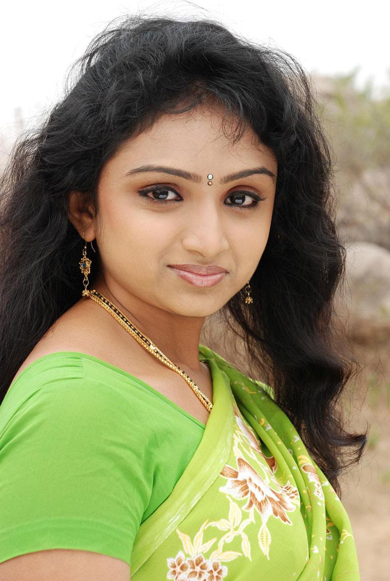 Vaheeda Latest Stills From Anagarikam Vahida Hot