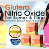 Nitric Oxide - GLUTERA