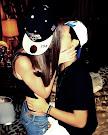 Si el amor es de verdad, no hay distancia que nos separe, 29#