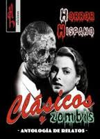 HORROR HISPANO: CLSICOS Y ZOMBIS