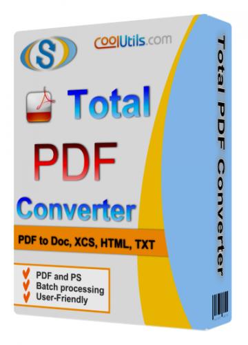 Coolutils-Total-PDF-Converter-5.1.33