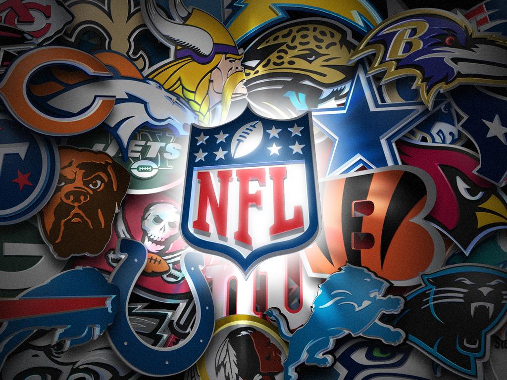 http://4.bp.blogspot.com/-QaXndU7JztM/TnIs9z8a88I/AAAAAAAAAB4/vhv5XtFYQ84/s1600/NFL_Wallpaper_sohu1.jpg