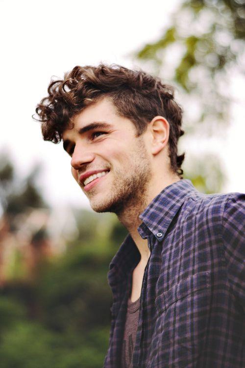 Peinados Pelo Rizado Hombre - Peinados Hombre Pelo Rizado Productos y Cuidados YouTube