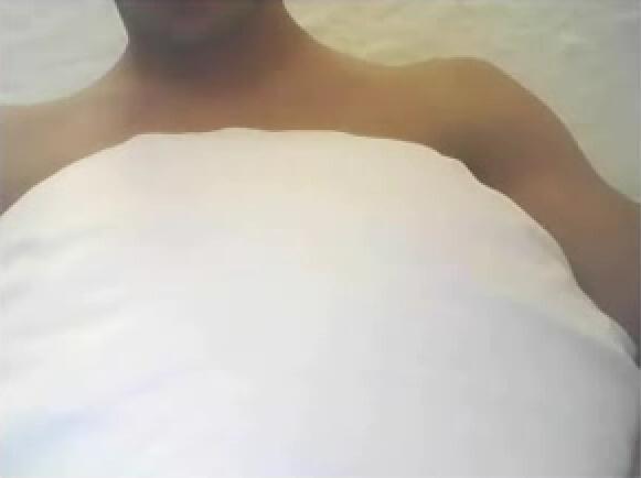 Famosos Desnudos Sa L El Canelo Alvarez Filmvz Portal