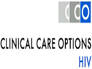 CCO: Clinical Care Options