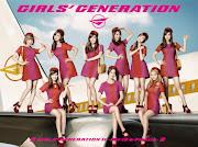 girls generation wallpaper 1920x1080. Share this video :