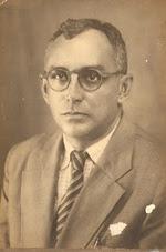 Figueiredo Filho (1904-1973)