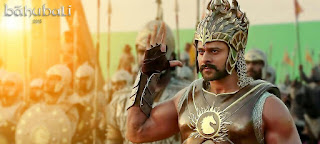 Baahubali crossed 100crs ,Baahubali box office records,Baahubali collections till now,Baahubali box office report,Prabhas Rana Baahubali crossed 200 crs