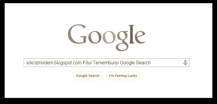 Kumpulan Fitur Tersembunyi Google Search yang Jarang Orang Ketahui