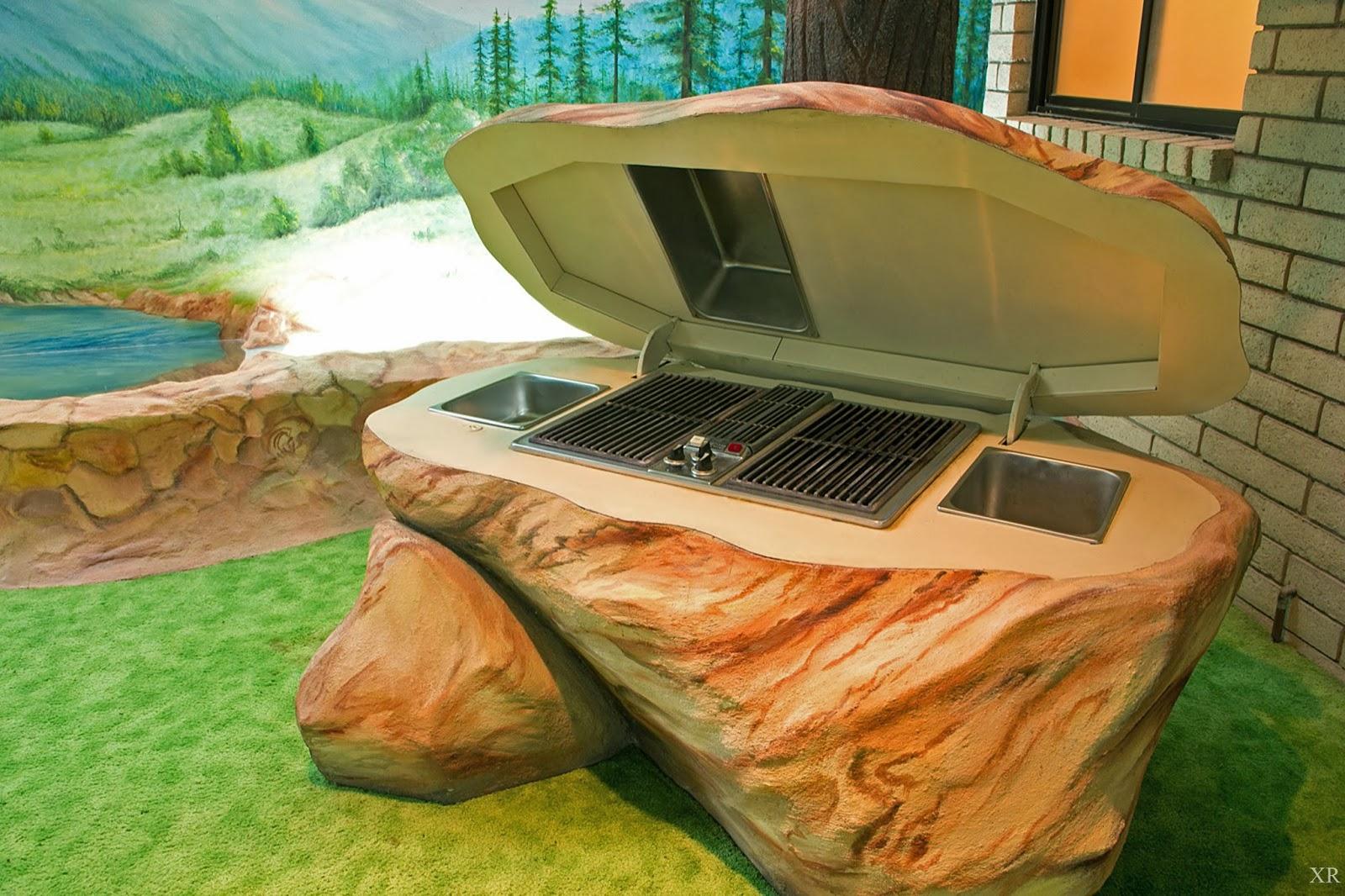 ... : Luxury Underground Homes , Luxury Underground Bunkers For Sale: galleryhip.com/luxury-underground-bunkers.html