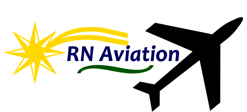 RN Aviation