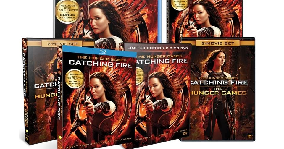 the hunger games 4 essay The hunger games by suzanne collins essay - suzanne collins is the author of the hunger games, which is an intense, suspenseful, and thrilling book and movie that contains many unexpected twists and turns.