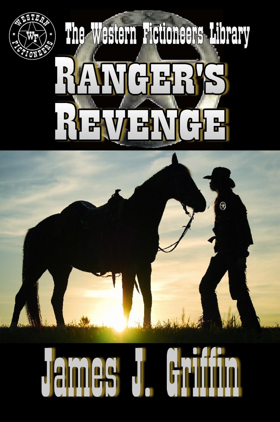 http://4.bp.blogspot.com/-QakYgb5YgkA/US_l9BZhIxI/AAAAAAAAAmA/Cp2SQEwpEHI/s1600/Rangers+Revenge+Griffin.jpg