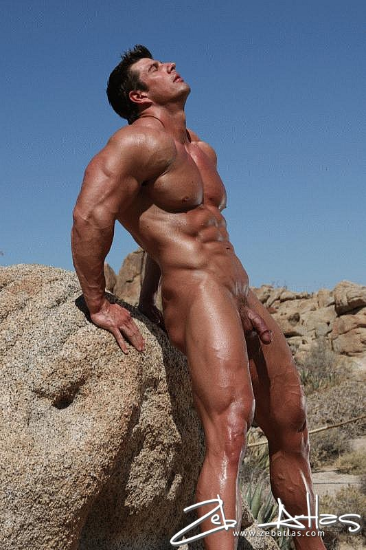 naked-pics-zeb-atlas-amature-gagging-porn-pic