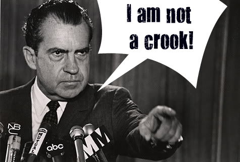 [Image: Nixon+not+a+crook.jpg]