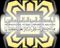 Seek Knowledge | IIUM
