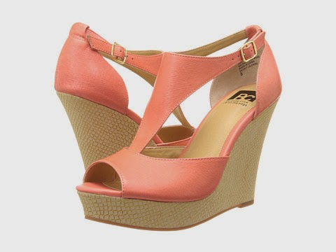 http://vip.zappos.com/bc-footwear-lickety-split-coral-exotic-bottom