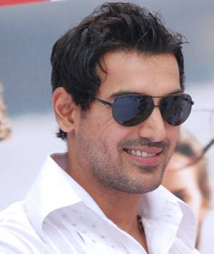 Bollywood Movie Me Aur Mein John Abraham Photos, Wallpapers & Pictures